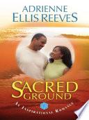 Sacred Ground  Mills   Boon Kimani Arabesque