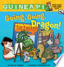 06 Going  Going  Dragon