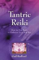 Tantric Reiki
