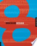 Best of Brochure Design 8