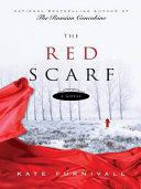 The Red Scarf Pdf/ePub eBook
