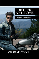 Of Life and Love Pdf/ePub eBook