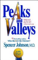 Peaks and Valleys Pdf/ePub eBook