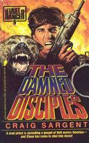 Last Ranger  The Damn Disciples   Book  9