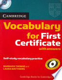 """""""Complete First Certificate Student's Book Pack"""" by Guy Brook-Hart"""