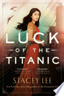 Luck of the Titanic image