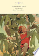 A Child s Book of Stories   Illustrated by Jessie Willcox Smith