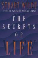 Pdf The Secrets of Life