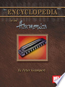 The Encyclopedia of the Harmonica