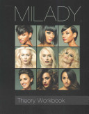 Theory Workbook for Milady Standard Cosmetology 2016