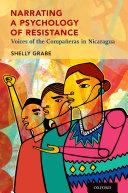 Narrating a Psychology of Resistance Pdf/ePub eBook