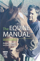 The Equine Manual Book