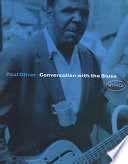 Conversation with the Blues CD Included