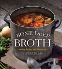 Bone Deep Broth