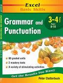 Basic Skills Homework Book