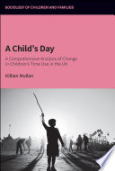 A Child s Day