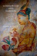 Sandalwood and Carrion Pdf/ePub eBook