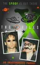 The HoaX-FILES
