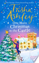 One More Christmas at the Castle Book PDF