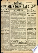 Nov 1, 1947