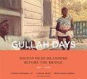 Gullah Days Pdf/ePub eBook