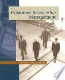Principles Of Customer Relationship Management