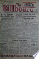 Aug 26, 1957