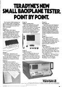 Canadian Electronics Engineering