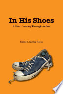 In His Shoes