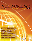 Networking Self Teaching Guide