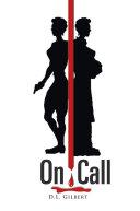 Pdf On Call