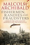 Fishermen  Randies and Fraudsters