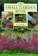 The Small Garden Book
