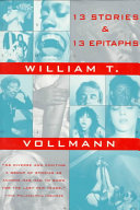 Thirteen Stories and Thirteen Epitaphs