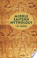 Mythology Pdf/ePub eBook
