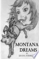 Montana Dreams