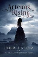 Artemis Rising Pdf/ePub eBook