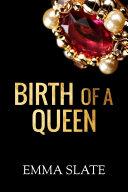 Birth of a Queen Pdf/ePub eBook