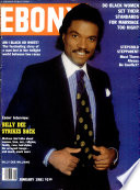 Jan 1981