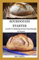 Pdf Sourdough Starter