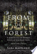 From The Forest Book PDF