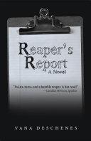 Reaper's Report