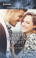 One Life-Changing Night