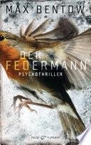 Der Federmann