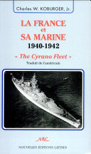 Pdf La France et sa marine Telecharger