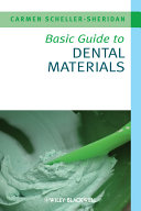 Basic Guide to Dental Materials
