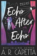 Echo After Echo [Pdf/ePub] eBook