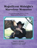Magnificent Midnight   S Marvelous Memories