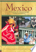 """Mexico: An Encyclopedia of Contemporary Culture and History"" by Robert Buffington, Suzanne B. Pasztor, Don M. Coerver, Don M. Coerver, Suzanne B. Pasztor, Robert Buffington"