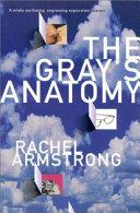 The Gray s Anatomy